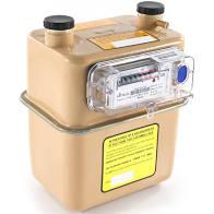 Gas Meter U6P